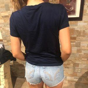 Ralph Lauren Tops - ralph lauren t shirt